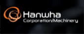partner_hanwha