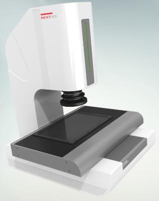 이미지 치수 측정 시스템-ONESHOT 측정 현미경 시스템